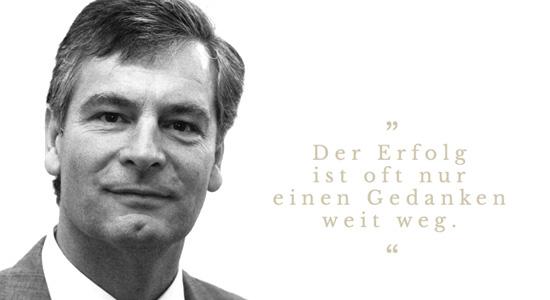 Frank Geiger