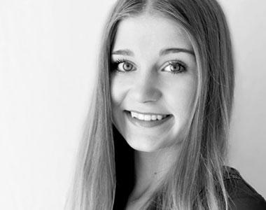 Julia<br />Croonenbrock