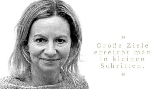Susanne Geiger