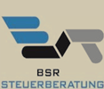 Partner der BSR