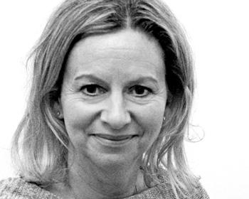 Susanne-Geiger